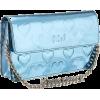 Marc Jacobs torbica - Hand bag -