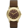 Marc By Marc Jacobs Watch - Watches -