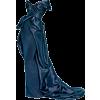 Marchesa Dress - Dresses -