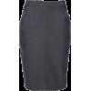 Max Mara Skirt - Skirts -