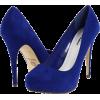 Michael Antonio Shoes - Shoes -