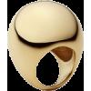 Michael Kors Ring - Rings -
