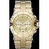 Michael Kors watch - Watches -