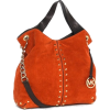 Michael Kors bag - 包 -