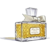 Miss Dior parfem - Fragrances -