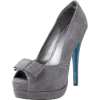 Miss Me Jocelyn shoes - Shoes -