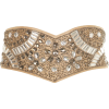 Miss Selfridge Belt - Belt -
