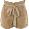 Miss Selfridge Shorts - Shorts -