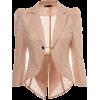 Miss Selfridge jakna - Jaquetas e casacos -