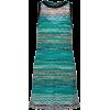 Missoni Dress - Dresses -