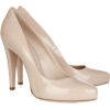 Miu Miu Shoes - 鞋 -