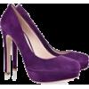 Miu Miu shoes - Shoes -