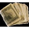 Money - Items -