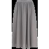 Monsoon Skirt - Skirts -