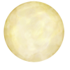 Moon - Narava -