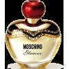 Moschino Glamour parfem - フレグランス -