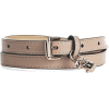 Mulberry Belt - Belt -