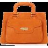 Mysuelly Bag - Torbe -