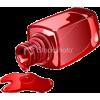 Nail Enamel - Cosmetics -