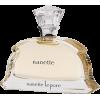 Nanette Lepore parfem - Fragrances -