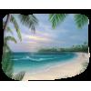 Nature beach - Nature -