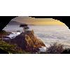 Nature Ocean - Natura -