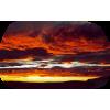Nature Sunset - Nature -