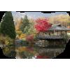 Nature River House - Nature -