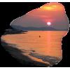 Sunset - 自然 -