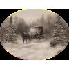 Carriage - Fahrzeuge -