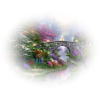 Nature - Priroda -