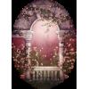Entrance - Buildings -