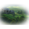 Nature Countryside - Nature -