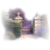 Entrance - Priroda -