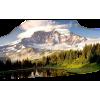Mountains - Priroda -