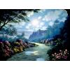 River - Natureza -