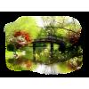 Bridge - Здания -