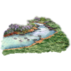 River - Nature -
