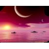 Sunset - Priroda -