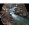River - Природа -