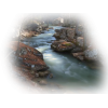 River - Natura -