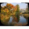 Lake - Nature -