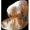 Lake - Priroda -