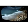 Beach - Natura -