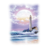 Lighthouse - Edificios -