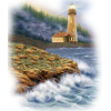Lighthouse - Edificios -