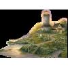 Lighthouse - Nature -