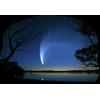 Stars - Priroda -