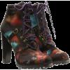 Nicholas Kirkwood  cipele - Scarpe -