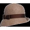 Nordstrom Hat - Šeširi -
